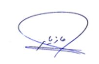 maziar-signature